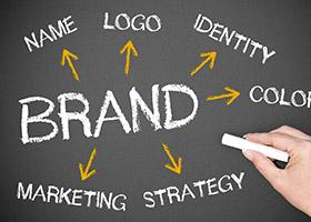 PRO2CEO Branding
