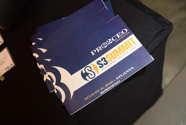 PRO2CEO S32K16 ATLANTA